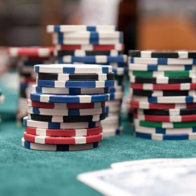 Advantages and Disadvantages of Gambling