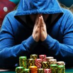 We present you the most popular lies about gambling