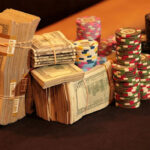 Things that have changed in online poker for the last 10 years