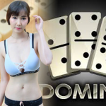 How to win in dominoqq?