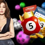 A Brief On Togel Comparing Its Old-Fashioned And Modern Online Playing Formats