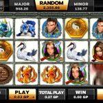 Tricks to Win Joker123 Online Slot Gambling