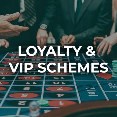 Casino VIP Scheme – What Can You Expect From It, Including The Bonus?